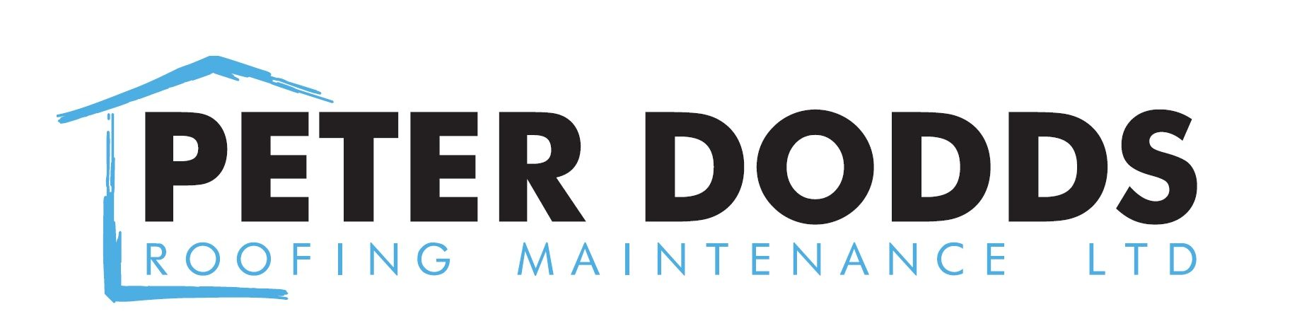 Peter Dodds Roofing Maintenance Ltd